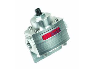 Professional Products 10661 Powerflow Carburetor Fuel Pressure Regulator