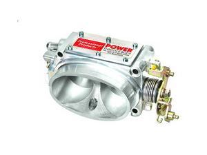 Professional Products 69704 Power Throttle Body
