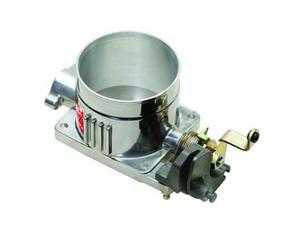 Professional Products Power Throttle Body