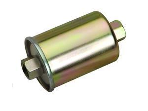 Professional Products 70160 Inline EFI Filter
