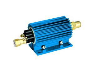 Professional Products Powerflow EFI Fuel Pump