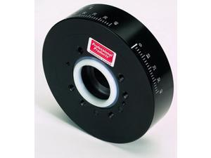 Professional Products Powerforce Harmonic Damper