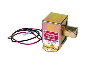 Professional Products Powerflow Electronic Fuel Pump