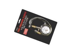 Professional Products Competition Tire Gauge