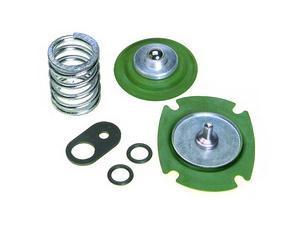Professional Products 10690 Fuel Pressure Regulator Rebuild Kit