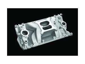 Professional Products Crosswind Intake Manifold