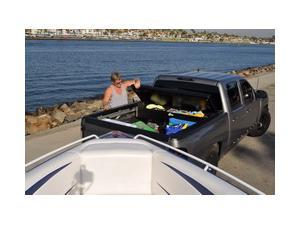 BAK Industries BAK Box Tonneau Cover Tool Box