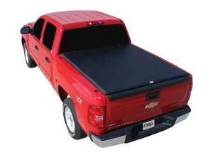 Truxedo 881101 The Edge Tonneau Cover