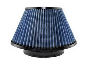 aFe Power Universal Clamp On Air Filter