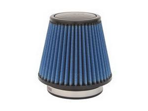 aFe Power 24-40505 Universal Clamp On Air Filter