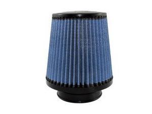 aFe Power 24-35010 Universal Clamp On Air Filter