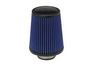 aFe Power 24-28003 Universal Clamp On Air Filter