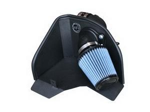 aFe Power 54-11282 Stage 2 Pro 5R Cold Air Intake System