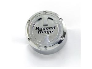 Rugged Ridge 15201.50 Wheel Center Cap