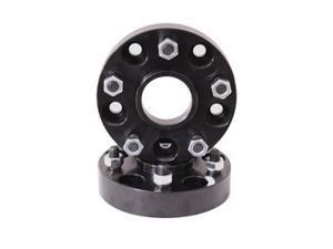 Rugged Ridge 15201.05 Wheel Spacer Kit Fits 07-16 Wrangler (JK)
