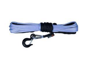 Rugged Ridge 15102.31 Winch Rope
