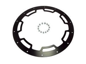 Rugged Ridge 15250.02 Wheel Rim Protector
