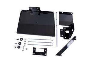 Rugged Ridge 11214.50 Battery Tray