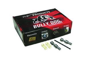 Bully Dog Transmission Shift Enhancer