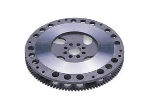 Exedy Racing Clutch NF02 Lightweight Racing Flywheel