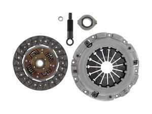 Exedy Racing Clutch MZK1002 OEM Replacement Clutch Kit
