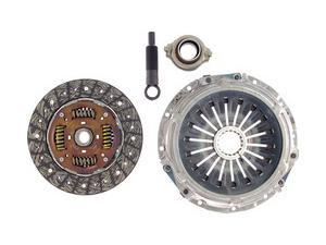 Exedy Racing Clutch MBK1001 OEM Replacement Clutch Kit