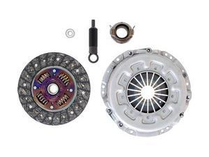 Exedy Racing Clutch 16085 OEM Replacement Clutch Kit
