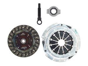 Exedy Racing Clutch 06802 Stage 1 Organic Clutch Kit