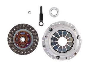 Exedy Racing Clutch 06004 OEM Replacement Clutch Kit