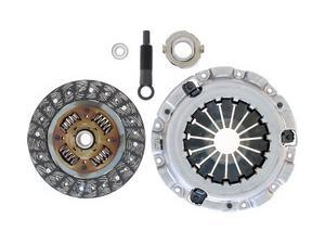Exedy Racing Clutch 07067 OEM Replacement Clutch Kit