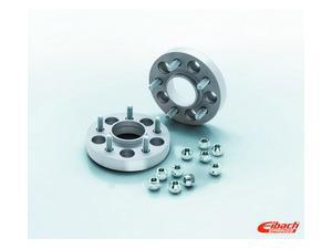 Eibach Springs 90.1.08.001.2 System 1 Wheel Spacer