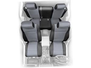 Smittybilt 47030 Neoprene Seat Cover
