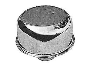 Trans-Dapt Performance Products 4870 Valve Cover Breather Cap