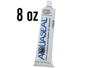 Aquaseal - 8 ounces oz