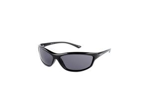 Timberland TB7088-01A Men's Sport Sunglasses