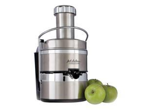 Jack LaLanne's 70 oz. Power Juicer Pro
