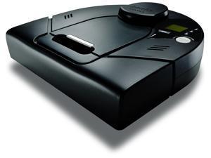 Neato 945-0079 XV Signature Vacuum Cleaner