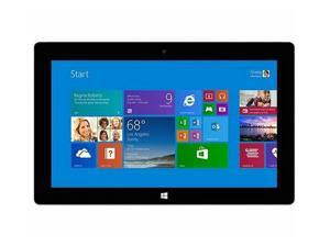 Microsoft Surface 2 RT 32 GB Tablet