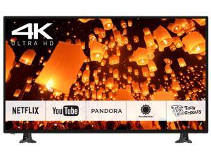 "Panasonic CX400 Series TC-50CX400U 50"" Class (49.5"" Diag.) 4K Ultra HD Smart TV"