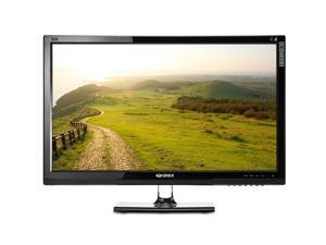 "QNIX QX2710 LED Evolution II 27"" QHD Samsung PLS Matte Panel PC Monitor"