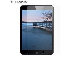 Fuji Labs PAFJ-VSAGIPAD-JP Clear Vanguard Shield Anti-Glare HD - Screen Protector Designed for iPad 2nd to 4th Generations Model