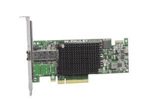 Emulex 16Gb Fc Single-Port Hba
