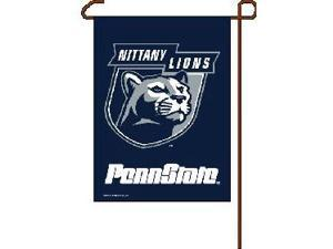 Wincraft  Penn State Nittany Lions 11 x 15 Garden Flag