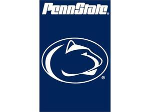 The Party Animal AFPS AFPS Penn State 44x28 Applique Banner