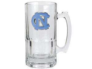 Great American Products North Carolina Tar Heels NCAA 1 Liter Macho Mug