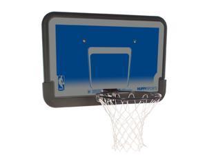 Spalding 80318 44 in. Eco Composite Basketball Backboard Combo