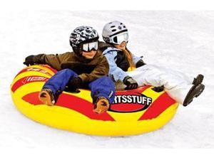 Kwik Tek 30-3524 SportsStuff Air Flyer Snow Tube