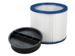 Shop-vac HEPA Cleanstream Filter  903-40-00