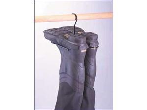 Horizon 1001 The Snake Wader Hanger