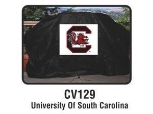 Seasonal Designs CV129 Univ. Of S. Carolina Grill Cover